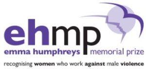 logo EHMP