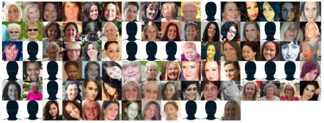 92-women