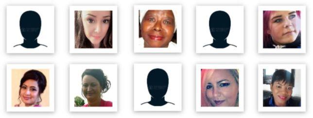 10-women