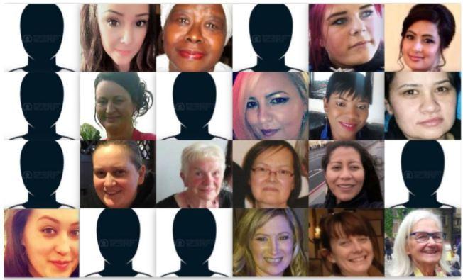 24-women